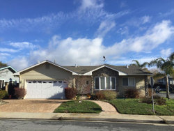 Photo of 138 Sir Francis CT, CAPITOLA, CA 95010 (MLS # ML81788921)