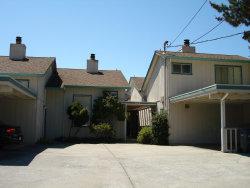 Photo of 125 Sea Ridge CT A, APTOS, CA 95003 (MLS # ML81792139)