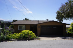 Photo of 342 Beaumont BLVD, PACIFICA, CA 94044 (MLS # ML81792586)