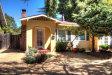 Photo of 325 Middlefield RD, PALO ALTO, CA 94301 (MLS # ML81792786)