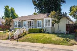 Photo of 410 E Ellsworth CT, SAN MATEO, CA 94401 (MLS # ML81793686)