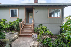 Photo of 954 Vallejo TER, PACIFICA, CA 94044 (MLS # ML81794568)