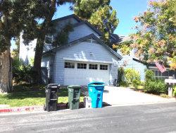 Photo of 6 Dockside CIR, REDWOOD CITY, CA 94065 (MLS # ML81797783)