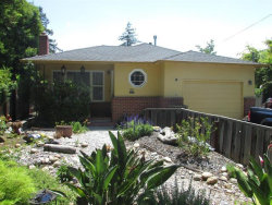 Photo of 811 Madison Ave, REDWOOD CITY, CA 94061 (MLS # ML81797848)