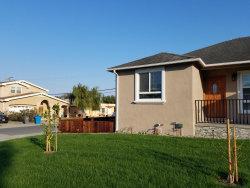 Photo of 1625 Juniper AVE A, SAN BRUNO, CA 94066 (MLS # ML81798339)