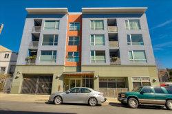 Photo of 555 Bartlett ST 303, SAN FRANCISCO, CA 94110 (MLS # ML81798720)