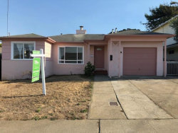 Photo of 627 Midway AVE, DALY CITY, CA 94015 (MLS # ML81798760)