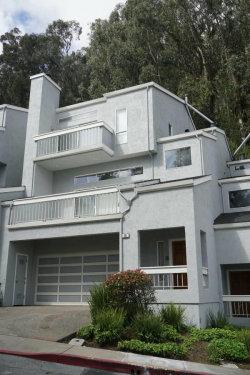 Photo of 20 Livingston Terrace DR, SAN BRUNO, CA 94066 (MLS # ML81798913)
