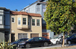 Photo of 607 Bosworth ST, SAN FRANCISCO, CA 94131 (MLS # ML81799222)