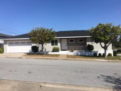 Photo of 1600 Parkview DR, SAN BRUNO, CA 94066 (MLS # ML81800551)