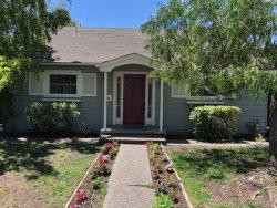 Photo of 2370 Middlefield RD, PALO ALTO, CA 94301 (MLS # ML81801277)