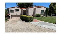 Photo of Paloma AVE, BELMONT, CA 94002 (MLS # ML81801396)