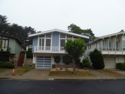Photo of 20 Westpark DR, DALY CITY, CA 94015 (MLS # ML81802551)