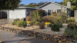 Photo of 203 Hiller, BELMONT, CA 94002 (MLS # ML81802801)