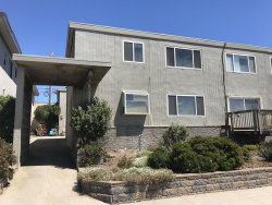 Photo of 465 Esplanade AVE, PACIFICA, CA 94044 (MLS # ML81802818)