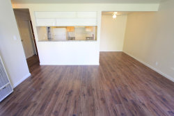 Photo of 2157 Carlmont AVE, BELMONT, CA 94002 (MLS # ML81802928)