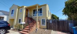 Photo of 818 Hensley AVE, SAN BRUNO, CA 94066 (MLS # ML81803668)