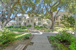 Photo of 181 Centre ST 1, MOUNTAIN VIEW, CA 94041 (MLS # ML81804078)
