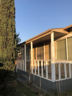 Photo of Address not disclosed, STOCKTON, CA 95205 (MLS # ML81804645)