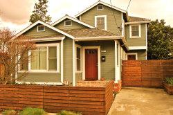 Photo of 471 Jefferson ST, SANTA CLARA, CA 95050 (MLS # ML81804975)