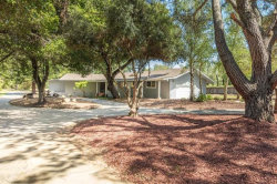 Photo of 1975 Portola RD, WOODSIDE, CA 94062 (MLS # ML81804991)