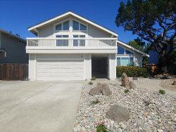 Photo of 100 Beach Park BLVD, FOSTER CITY, CA 94404 (MLS # ML81805011)