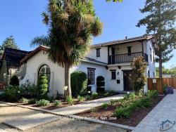 Photo of 1090 Carolyn AVE, SAN JOSE, CA 95125 (MLS # ML81805066)