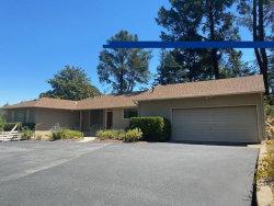 Photo of 361 Fletcher DR, ATHERTON, CA 94027 (MLS # ML81807105)