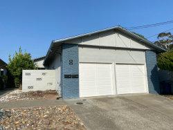 Photo of 22 Poplar AVE, MILLBRAE, CA 94030 (MLS # ML81809112)