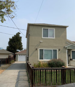 Photo of Kedith ST, BELMONT, CA 94002 (MLS # ML81811274)