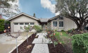 Photo of 351 Montwood CIR, REDWOOD CITY, CA 94061 (MLS # ML81812121)
