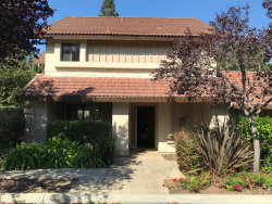 Photo of 1903 Milano WAY, MOUNTAIN VIEW, CA 94040 (MLS # ML81813889)