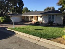 Photo of 1251 Olive Branch LN, SAN JOSE, CA 95120 (MLS # ML81816299)