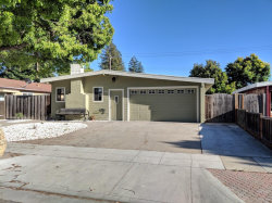 Photo of 1122 Myrtle DR, SUNNYVALE, CA 94086 (MLS # ML81816303)