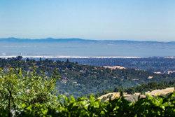 Photo of 143 Lake RD, PORTOLA VALLEY, CA 94028 (MLS # ML81816354)