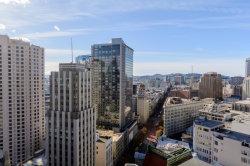 Photo of 690 Market ST 2202, SAN FRANCISCO, CA 94104 (MLS # ML81816424)