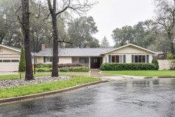 Photo of 14720 Cody LN, SARATOGA, CA 95070 (MLS # ML81817232)