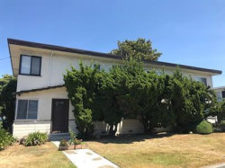 Photo of 2140 Marlboro CT 5, SAN JOSE, CA 95128 (MLS # ML81817481)