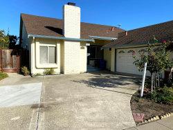 Photo of 1091 Pensacola ST, FOSTER CITY, CA 94404 (MLS # ML81817610)
