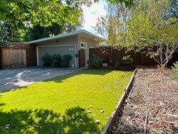 Photo of 3326 Emerson ST, PALO ALTO, CA 94306 (MLS # ML81817616)
