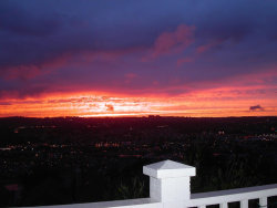 Photo of 108 Mountain RD, SOUTH SAN FRANCISCO, CA 94080 (MLS # ML81817975)