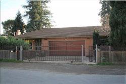 Photo of 246 Encina AVE, REDWOOD CITY, CA 94061 (MLS # ML81819669)