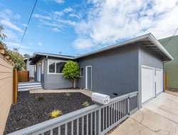 Photo of 573 Miller AVE, SOUTH SAN FRANCISCO, CA 94080 (MLS # ML81820520)