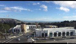 Photo of 2260 Gellert BLVD 1308, SOUTH SAN FRANCISCO, CA 94080 (MLS # ML81821107)