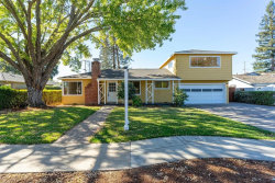 Photo of 1228 Fairview AVE, REDWOOD CITY, CA 94061 (MLS # ML81821170)