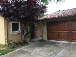 Photo of 2572 Diericx DR, MOUNTAIN VIEW, CA 94040 (MLS # ML81821596)