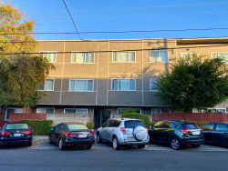 Photo of 288 88th ST 11, DALY CITY, CA 94015 (MLS # ML81821642)