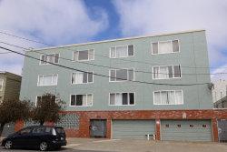 Photo of 1280 15th AVE 209, SAN FRANCISCO, CA 94122 (MLS # ML81824786)