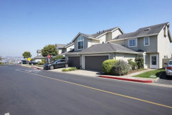 Photo of 132 Cityview DR, DALY CITY, CA 94014 (MLS # ML81825255)