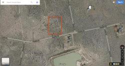 Photo of 0 Lot 16,Block 3-Lake Unit 2, ALTURAS, CA 96101 (MLS # 81549266)